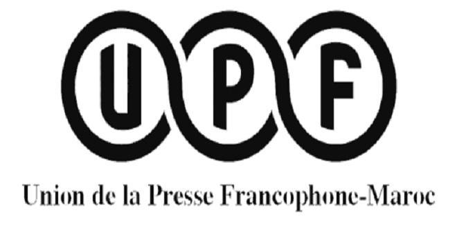UPF Maroc : Près de 300 femmes journalistes prennent la parole