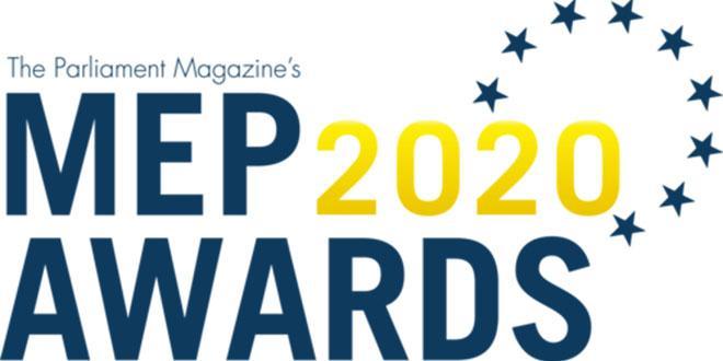 MEP Awards 2020: Le Maroc à l'honneur