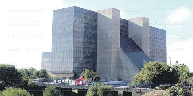 La dette de l'OCP toujours plébiscitée à l'international