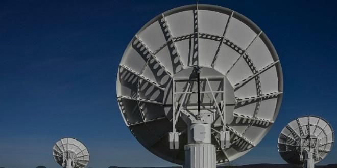 Marrakech se dote du 1er radiotélescope au Maroc