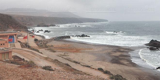 Les plages à éviter cet été