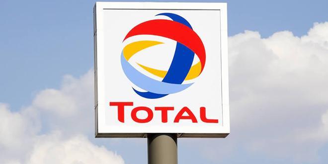 Total: Visa pour