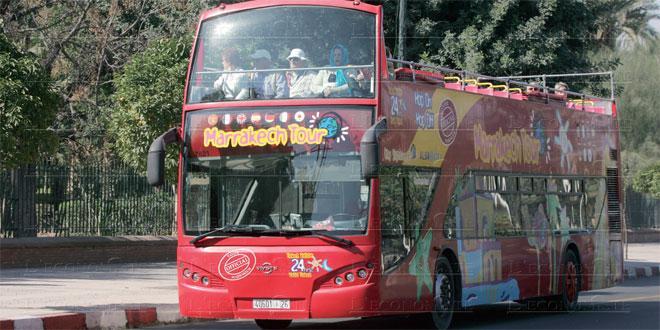 Reprise des vols: Ce que demandent les transporteurs touristiques