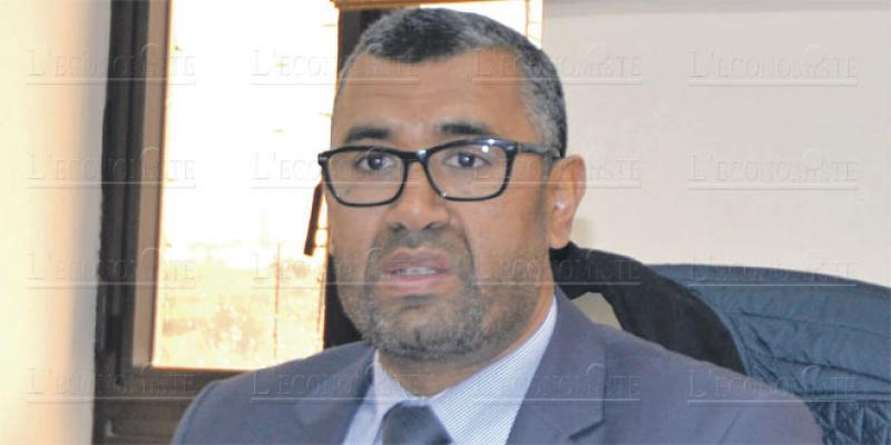 Meknès: Grande cacophonie au conseil communal
