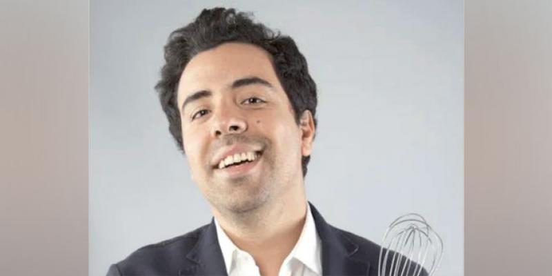 Abdel Alaoui: «Les restaurateurs devront se renouveler»