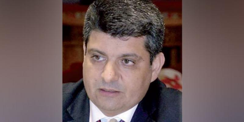 «Le ministre de la Justice doit rapprocher les points de vue»: Trois questions à Abdelhafid Adminou