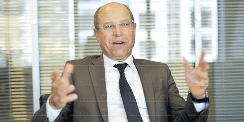 «Aligner la doctrine fiscale sur les règles comptables»