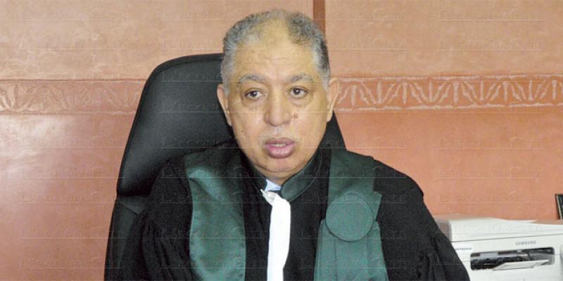 Entreprise en difficulté: Pas de rush au tribunal de commerce de Casablanca