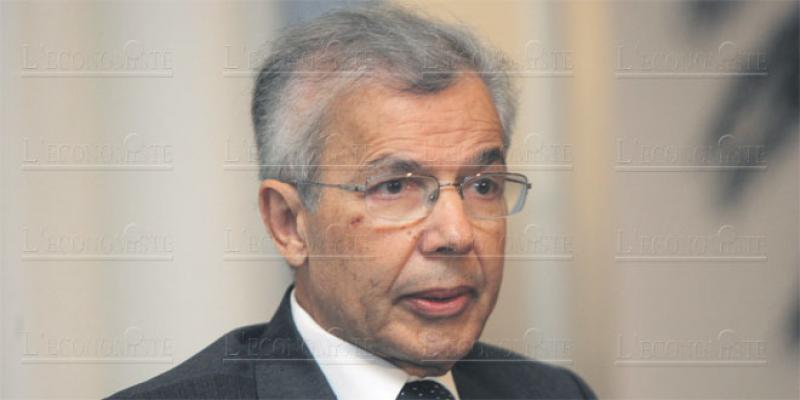 Réforme de l'Administration: Urgence d'adopter la Charte des services publics