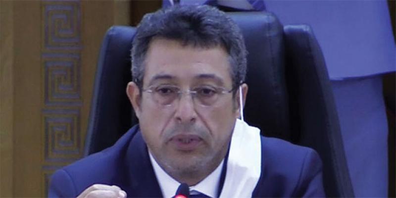 Fès: La mairie vote son règlement intérieur