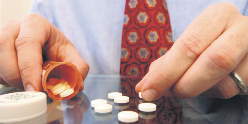 Addictions: Les solutions préventives des entreprises