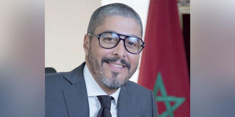Tourisme/Marque Maroc: Adel El Fakir parie sur le 100% digital