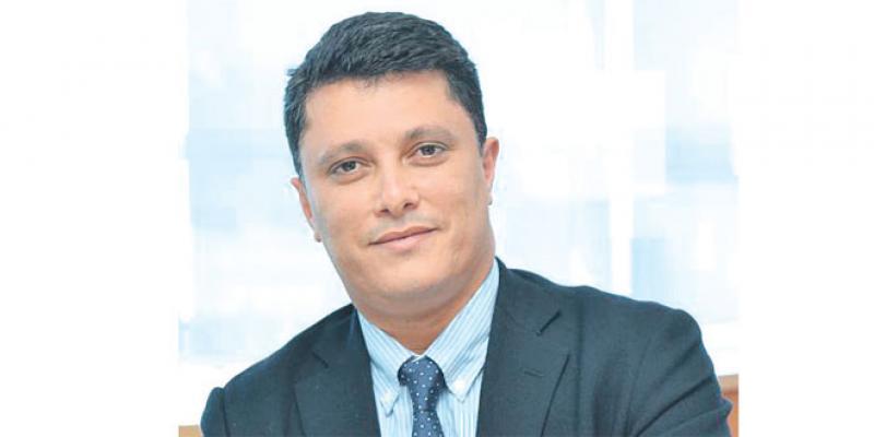Adil Bennani: «Le retour à la normale du business au Maroc prévu pour la fin de 2021»