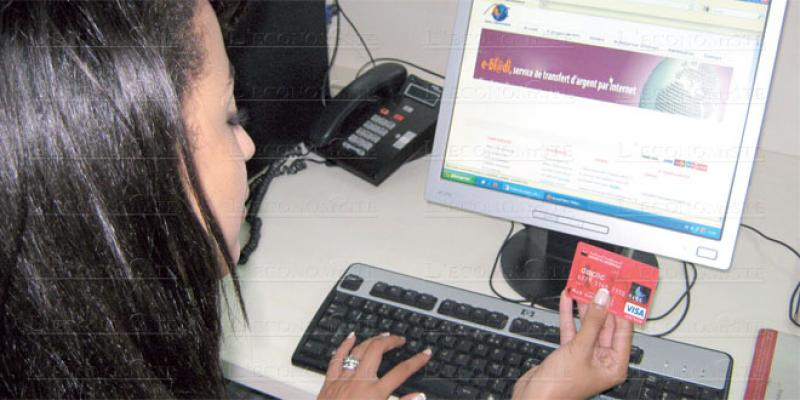 Administration vitale vs attaques informatiques