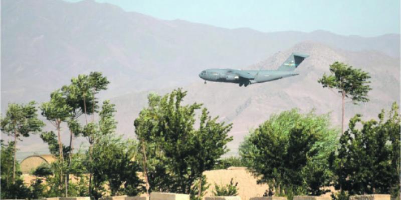 Afghanistan: Comment des décennies de progrès pourraient être anéanties à court terme
