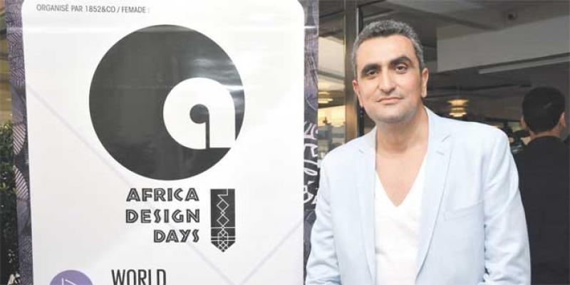 Un forum économique pour les Africa Design Awards