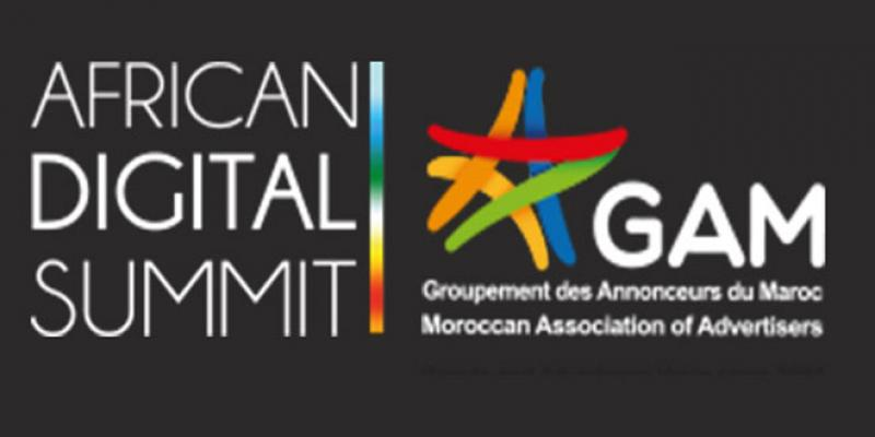 African Digital Summit: Comment négocier le virage numérique