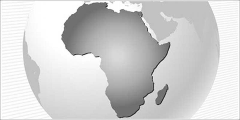 L'empreinte de la marque sur le Continent africain