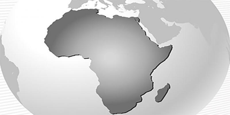 Comment le Maroc tisse sa toile en Afrique