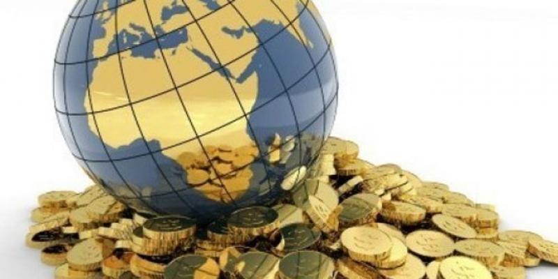 Risques politiques élevés en Afrique
