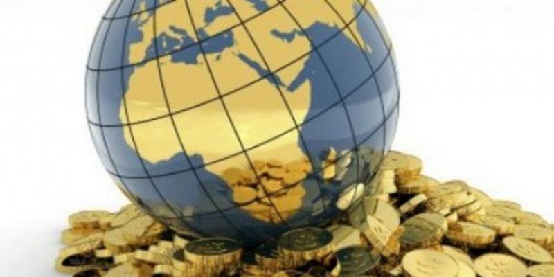 Capital investissement: Les bonnes affaires du marché africain