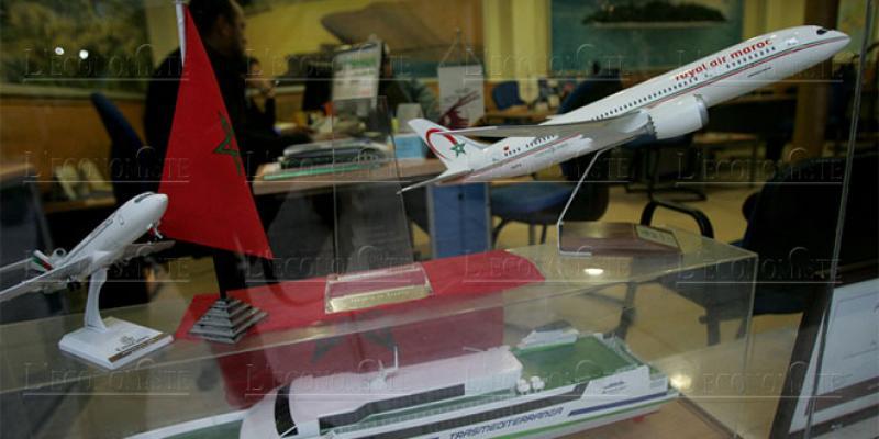 Agences de voyages: Polémique autour de la licence B