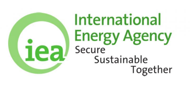 Programme de travail entre Le Maroc et l'Agence Internationale de l'Energie