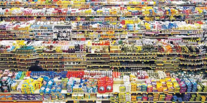 Agro-industrie: Ouverture des contingents à droit réduit
