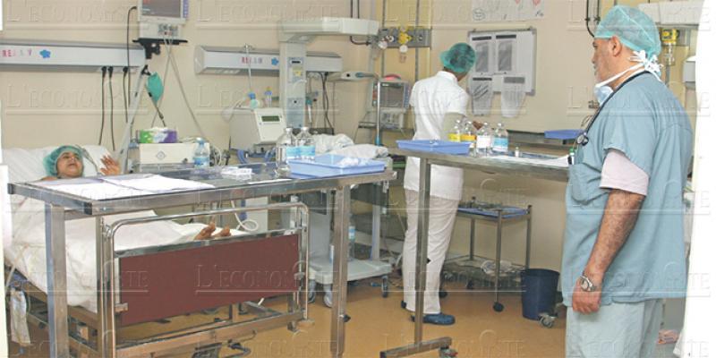 Assistance médicale à la procréation Détails de la nouvelle réglementation