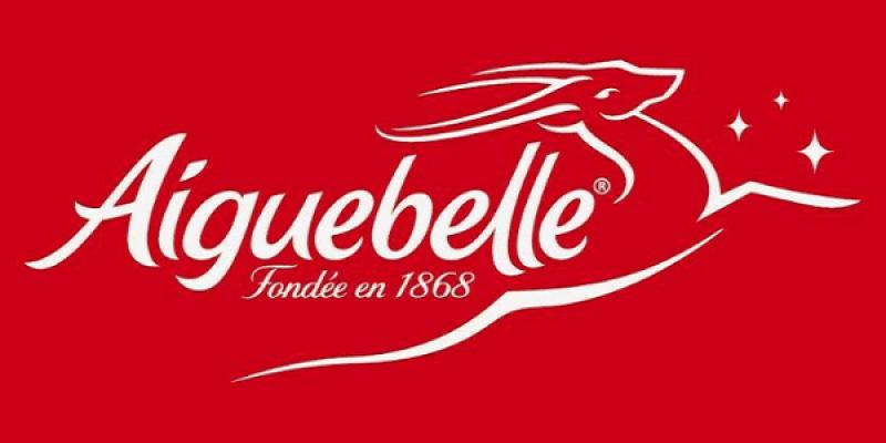 La Compagnie Chérifienne de Chocolaterie maintient ses investissements