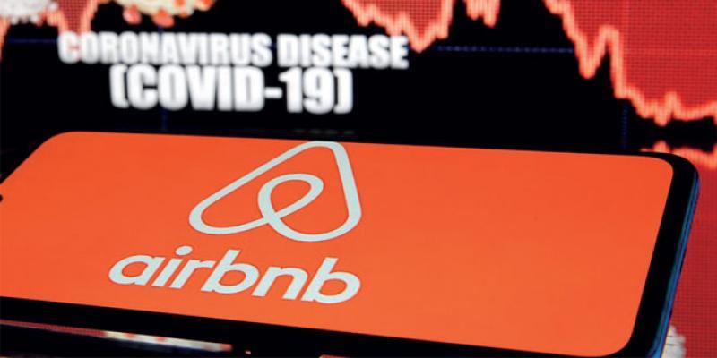 Airbnb: Un modèle économique qui s'effondre