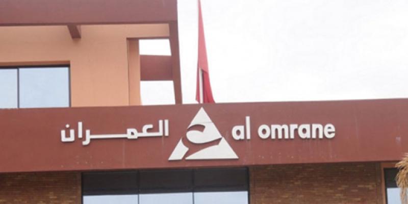 Agadir: Al Omrane pour une planification urbaine intelligente