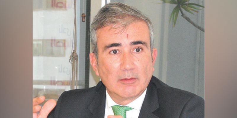 Alsa: L'interopérabilité avant la fin de l'année