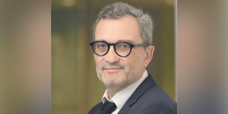 Société Générale veut renforcer ses positions dans la banque de détail