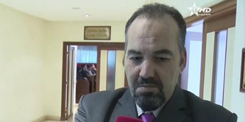 «Affaire des shorts» à Taroudant : El Asri s'excuse