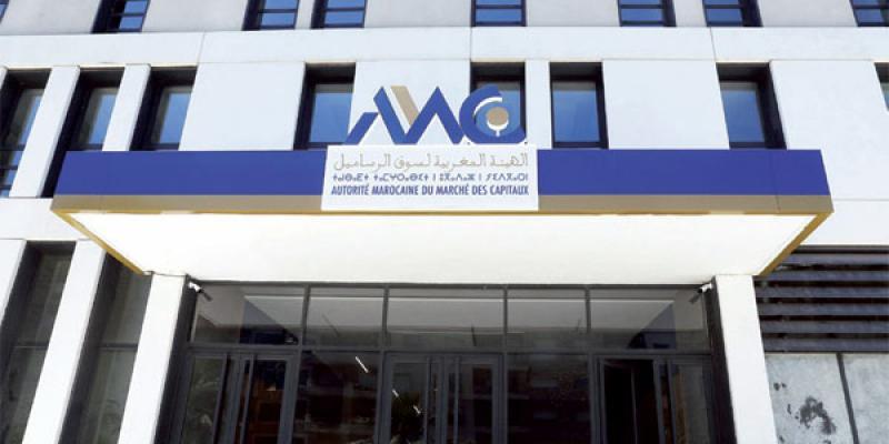 L'AMMC améliore sa traque contre la fraude