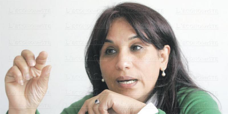 Libertés individuelles: Le CNDH défend l'expérience marocaine