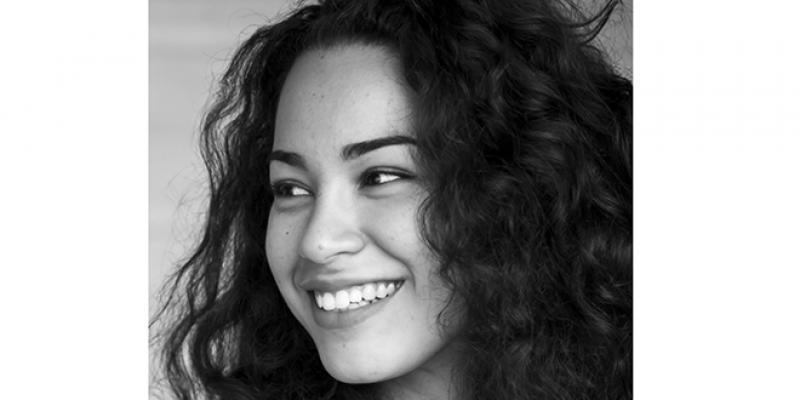Une marocaine remporte le prix Gilles-Kahn