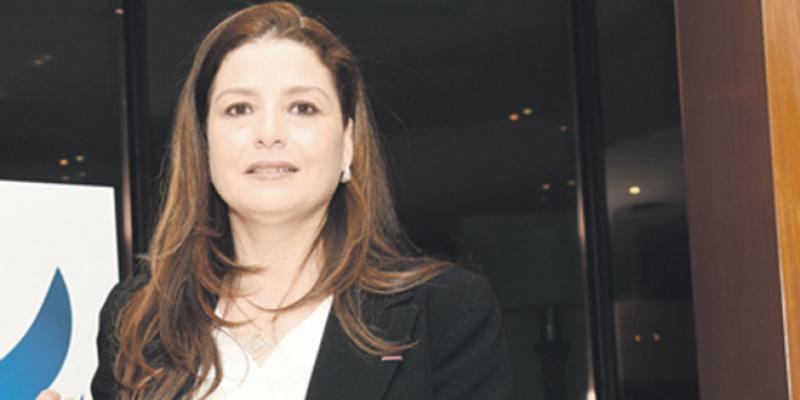 Une nouvelle présidente pour CFA Maroc