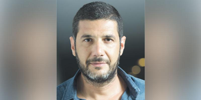Le dernier Nabil Ayouch: Un manifeste contre l'hypocrisie, la bigoterie et l'ignorance