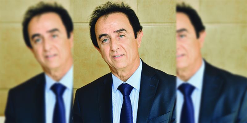 EXCLUSIF - Alliances va procéder à une importante augmentation de capital