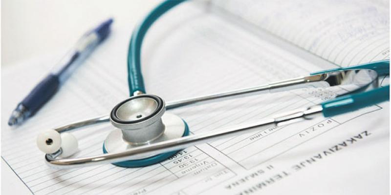 AMO: Les médecins et les architectes bientôt couverts