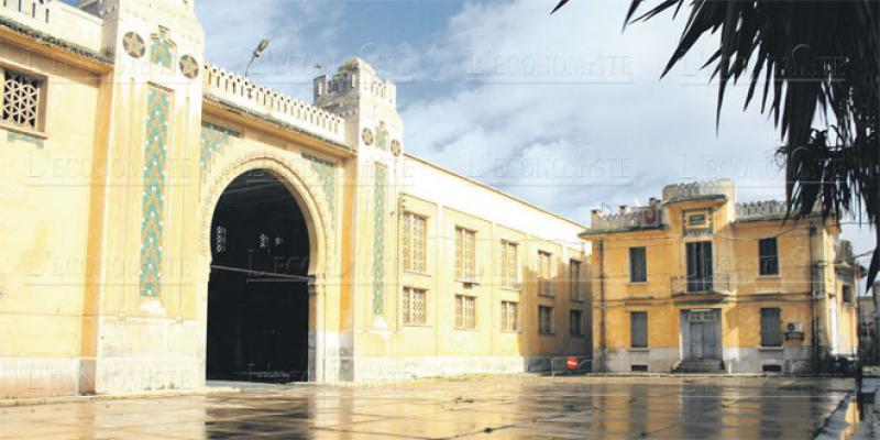 Patrimoine architectural de Casablanca: Cherchez un peu, vous trouverez des merveilles