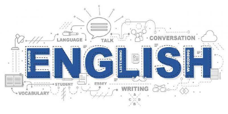 La langue anglaise plébiscitée par la génération Z