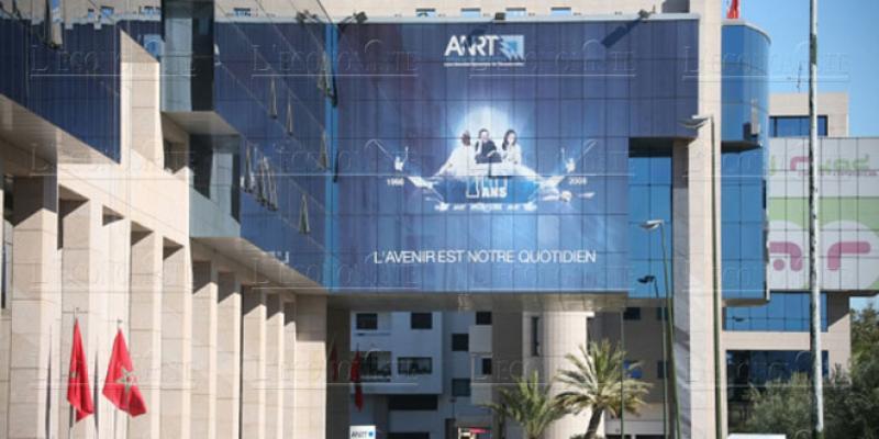 Télécoms: L'ANRT verrouille ses missions