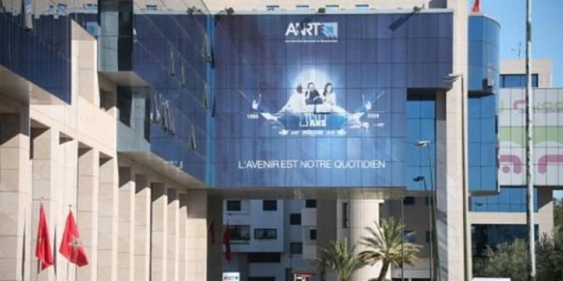 Droit d'accès à l'information: L'ANRT, premier établissement public à se conformer à la loi