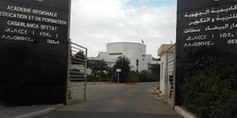 Rapport de la Cour des comptes/Casablanca: L'Aref fâchée avec la compta