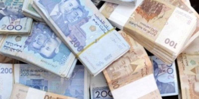 Amnistie sur le cash: Attention, le délai prorogé au 15 décembre