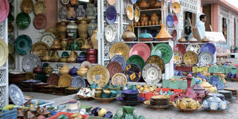 Financement: Enfin du concret pour les artisans