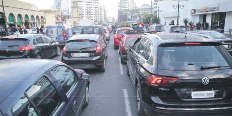 Assurance auto: La vente à crédit défie le régulateur